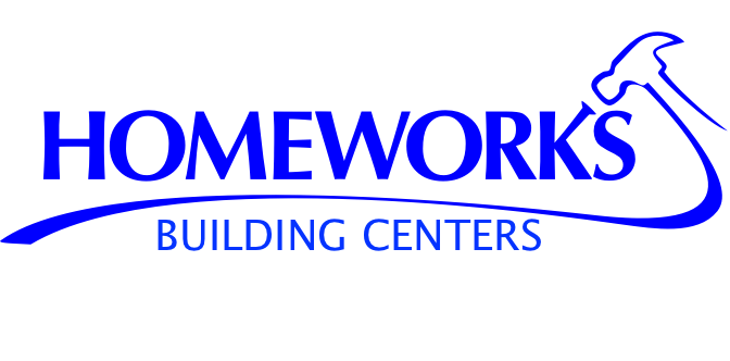 Homeworks Building Center