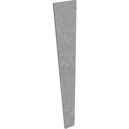 Simpson Strong-Tie Galvanized 14 Ga. Wedge