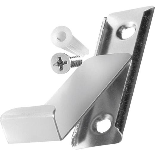 Hillman Hidden Mirror Holder (2 Count)