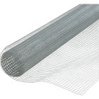 Do it 1/2 In. x 36 In. H. x 5 Ft. L. 19-Ga. Hardware Cloth Image 1