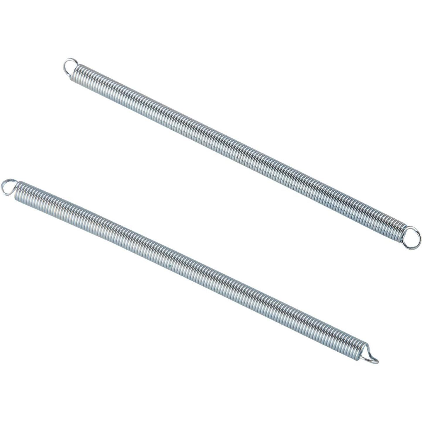 Century Spring 2 In. x 3/4 In. Extension Spring (2 Count) Image 1
