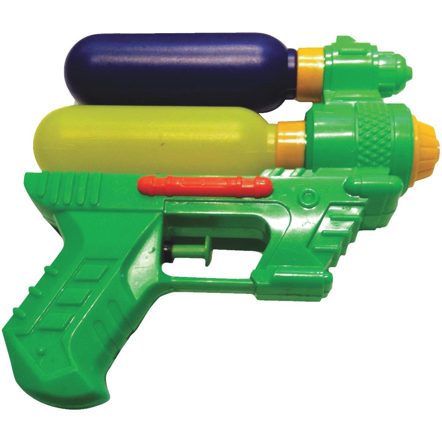 Water Sports Water Gun Image 1