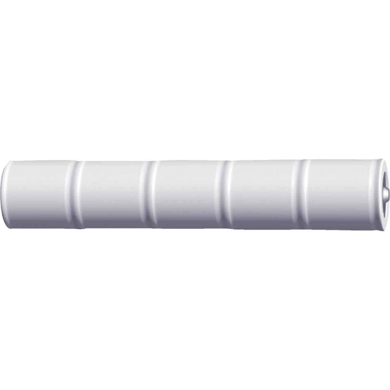 Maglite 6V NiMH Rechargeable Flashlight Battery Image 2