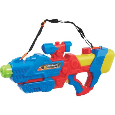 Water Sports CSG X5 24 In. Large Water Gun